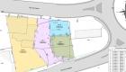 plan de division Florenville