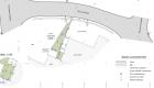 plan de division Herbeumont Straimont
